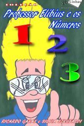 Professor Elibius e os números