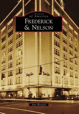 Frederick   Nelson PDF