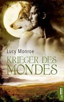 Krieger des Mondes PDF