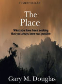 The Place PDF