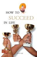 How to Succeed in Life  PDF