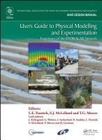 Users Guide to Physical Modelling and Experimentation PDF