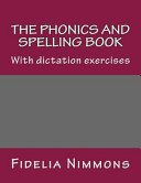 The Phonics and Spelling Book PDF