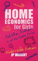 Home Economics for Girls