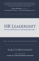 HR Leadershift