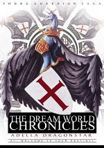 The Dream World Chronicles