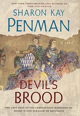 Devil s Brood