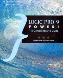 Logic Pro 9 Power!