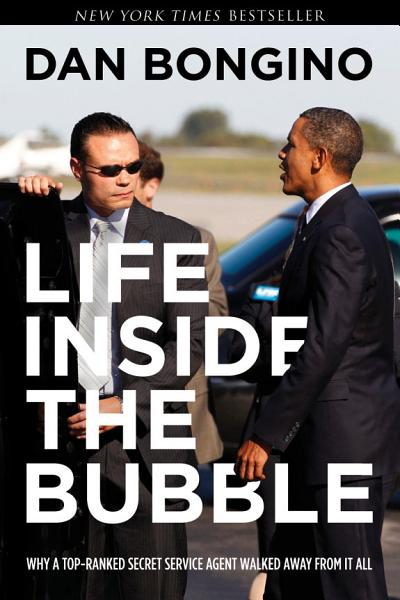 Download Life Inside the Bubble Book