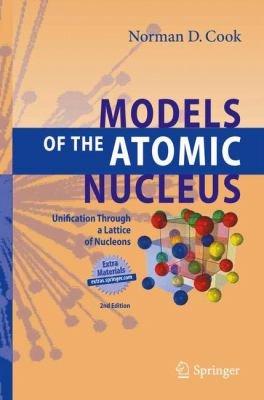 Models of the Atomic Nucleus PDF