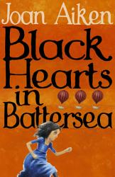 Black Hearts In Battersea Book PDF