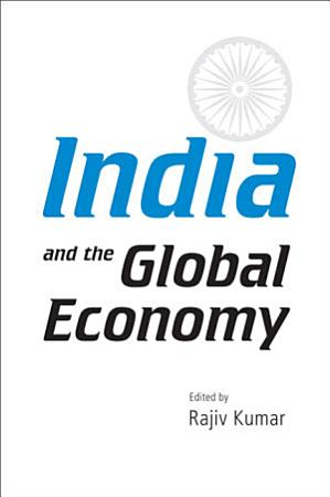 India and the Global Economy PDF