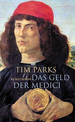 Das Geld der Medici PDF