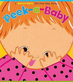 Peek a Baby