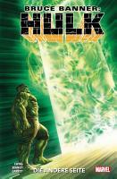 Bruce Banner  Hulk 2   Die andere Seite PDF