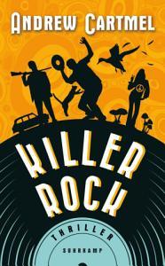 Killer Rock PDF