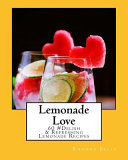 Lemonade Love Book PDF