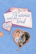 Victoria und der Graf PDF