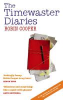 The Timewaster Diaries PDF