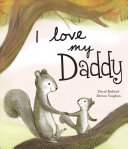 I Love My Daddy PDF