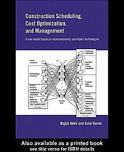 Construction Scheduling  Cost Optimization and Management