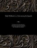 Ralph Wildhawk PDF
