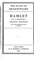 Hamlet PDF