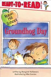 Groundhog Day: with audio recording