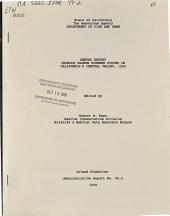 Inland Fisheries Administrative Report PDF