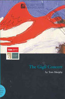 The Gigli Concert