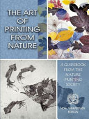 The Art of Printing from Nature PDF
