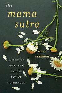 The Mama Sutra Book