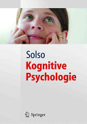 Kognitive Psychologie PDF