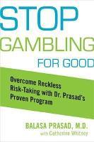 Stop Gambling for Good PDF