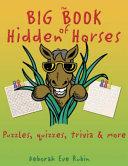 Big Book of Hidden Horses