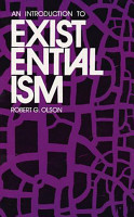 An Introduction to Existentialism PDF