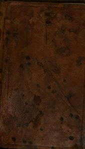 Histoire de mademoiselle Sara Burgerhart: Volume3