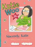 Sincerely  Katie PDF