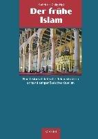 Der fr  he Islam PDF