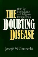 The Doubting Disease PDF