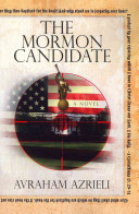 The Mormon Candidate Book