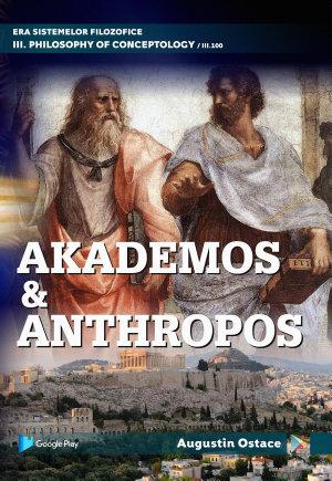 AKADEMOS   ANTHROPOS PDF