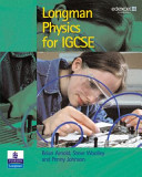 Longman Physics for IGCSE PDF