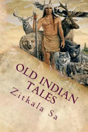 Old Indian Tales PDF