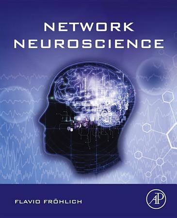 Network Neuroscience PDF