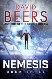 Nemesis: Book Three: Nemesis Series #3