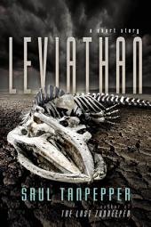 Leviathan: A Story About the End of the World