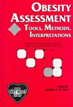 Obesity Assessment:Tools, Methods, Interpretations