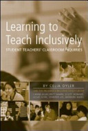Learning to Teach Inclusively PDF