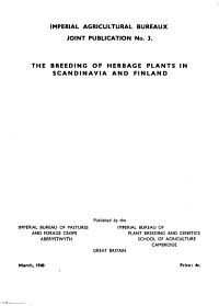 Joint Publication PDF
